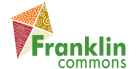 cs_franklin_commons_logo